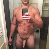 rencontre gay musclé grosse defonce gay