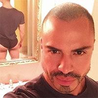 gay besoin d'un pompeur suceur