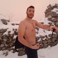 gay actif passif chaud endurant