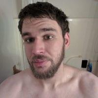 bouche experte gay bite purge