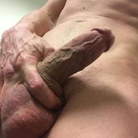 gay rhone alpes grosse bite minet