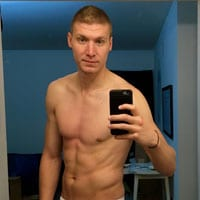 alexey russe militaire toulouse gay