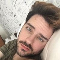 vianney yeux bleus gay bordeaux